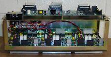 #SLS1F573 Kawasaki Robot PAUX2-00 #7750LR