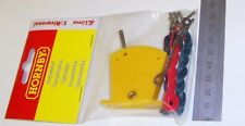 Hornby R046 Two-Way Switch - (00) Model Railways