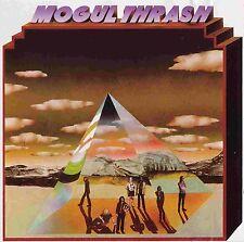 "Mogul Thrash:  ""S/T""  (Vinyl Reissue)"
