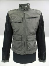GIACCA BELSTAFF HILBERRY BLOUSON LADY DONNA TG.42