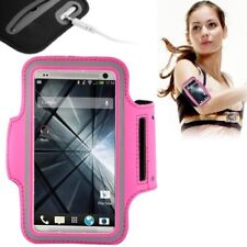 Sports Armband Fitness Bag Jogging Case for Mobile Phone Samsung Galaxy S5 Neo