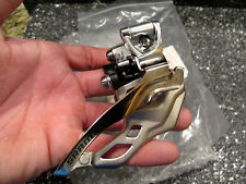 Sram XX Front Derailleur High Clamp Top Pull 31.8 Bike ~new in package~