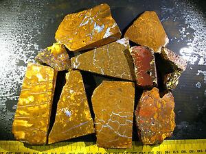 625 Gramm Roh Koroit Yowah Matrix Opal Boulder Rough Roh MATRIX SAMMLER