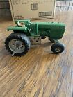 Cox .049 Gas powered John Deere Micro Mini Pulling Puller Tractor Tether Car