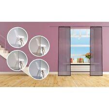 Esprit moderne Gardinen & Vorhänge fürs Kinderzimmer