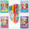 Secret Kingdom Special 4 Books Collection Rosie Banks Gift Wrapped Slipcase New