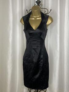Karren Millen Dress Size 8