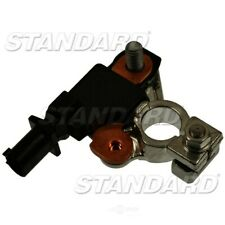 Battery Current Sensor Standard BSC7
