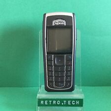 Nokia 6230 Mobile Phone (Unlocked) *6297*