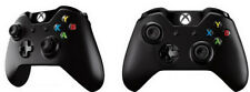 XBox One Wireless Controller PC | Bluetooth Pairing Black Gamepad