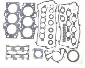 New Full Gasket Set for Hyundai Tucson Tiburon Sportage 2091037D00