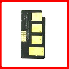 1 x RESET CHIP Replace for MLT-D1042S (D1042) TONER - FOR ML1660-ML1865