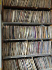 "SIXTIES VINYL SINGLES DJ COLLECTION 7"" 45s RADIO TV & JUKEBOX CLASSICS 1956-1969"