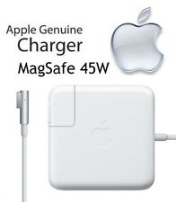 Apple 45W MagSafe Power Adapter Charger A1374 for MacBook Air 13-inch Late 2010