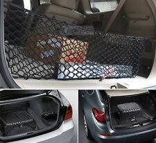 Car Envelope Style Trunk Cargo Net For Dodge Durango 2000 - 2018 NEW