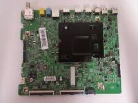 Samsung UN50MU6300FXZA Main Board BN94-12734A