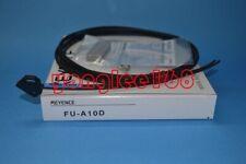 1PC KEYENCE FU-A10D Fiber Optic Sensor NEW