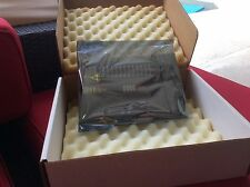 KEITHLEY  WH-DII-16/AC PC7472 REV A DIGITAL LEAK IMPUT BOARD CIRCUIT NEW $299