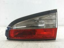 2010 FORD S MAX Facelift OS Right Drivers Inner Taillight 6M2113A602AK #18148