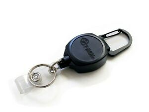 KEY-BAK Sidekick Schlüsselrolle Schlüssel-Jojo