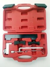 Vauxhall 1.6 & 1.8 16V Timing Tool Kit Alfa Romeo Fiat Corsa Astra Vectra Zafira