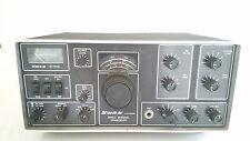 SCARCE Swan HF-700S HF 700 Amateur Radio Transceiver C MY OTHER HAM RADIO GEAR