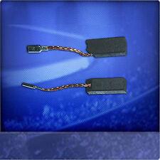 Spazzole Carbone Motore Penne Carbone Per Hilti TE 12, te 12 S allo spegnimento automatico