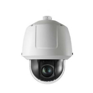 HIKVISION DS-2DF6236V-AEL Day Night Outdoor PTZ Speed Dome CCTV SECURITY CAMERA