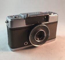 Olympus PEN EE appareil photo 35 mm (pièces de rechange ou les réparations) #p006