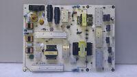 Power Board for Vizio D60-F3, D70-F3 09-70CAR0J0-01 1P-1181X00-1010