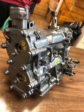 1993 Yamaha 20 25 HP 2 Stroke 2 Stroke Outboard Engine Powerhead Freshwater MN