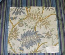 Telas de tapicería Cowtan & Tout