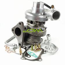 for Subaru TD05 16G turbo Upgrade Impreza WRX Sti 02-06 subaru wrx 04-07 sti