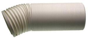 DeLonghi NE2211 Abluftschlauch für Pinguino PAC Klimaanlage, Klimagerät