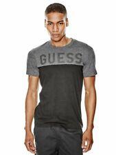 8277481cb5e3 Regular GUESS 2XL T-Shirts for Men for sale | eBay