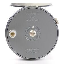 """Hardy Perfect 2-7/8"""" Reel - FREE BACKING - FREE FLY LINE - FREE SHIPPING"""