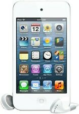 Apple iPod Touch 4th Generation 32GB White - Used