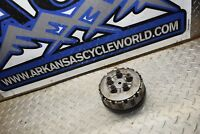 T3-1 PRIMARY CLUTCH BASKET 99 YAMAHA BIG BEAR 350 YFM ATV 1999 2X4 FREE SH