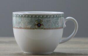 Seltmann Weiden Toscana Kaffeetasse Tasse Ø 8 cm OHNE Untertasse Unterteller