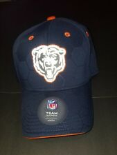 Chicago Bears - NFL Youth Adjustable Team Logo Hat/Cap NEW