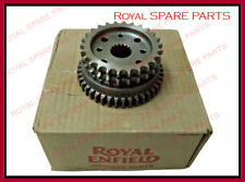 New Royal Enfield GT Continental Sprag Clutch Gear Set Assembly