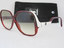 Rare PLAYBOY Optyl 4515- 31 Ladies Sunglasses Vintage 80s Austria