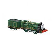 Thomas & Friends Trackmaster Motorised Toy Train Engine - Emily