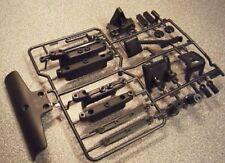 Tamiya Blackfoot III/Xtreme/Baja King/Baja Champ/Dualhunter C Parts (x1) 0005688