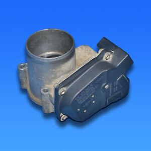 9N3 Polo 1.4 BUD Genuine Throttle Body 03C 133 062 C VDO