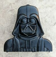 Star Wars * Darth Vader 1994 Collector's Case * Combine Shipping!