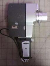Keystone K - 430  8 MM Movie Camera