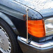 Mercedes Benz Flag Parking Pole Assist (W123) W126. W108. W115. W110. W113