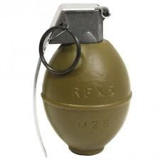dummy grenade products for sale | eBay