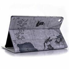 Cover für Samsung Galaxy Tab A7 T500 T505 T507 Schutzhülle Slim Case Etui Tasche